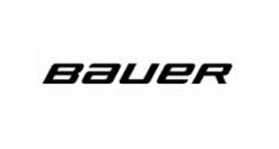 Bauer; Social media marketing
